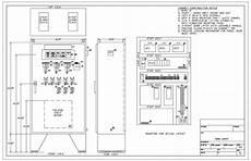 stamford generator wiring diagram homepage wiring diagram database