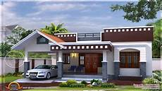 2 bedroom house plans kerala style 2 bedroom house plans in kerala single floor see
