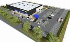 Projets R 233 Cents Espace Engineering
