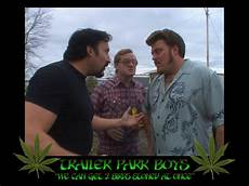 Iphone 6 Trailer Park Boys Wallpaper by Trailer Park Boys Wallpaper Wallpapersafari