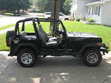 free auto repair manuals 1992 jeep wrangler on board diagnostic system 1992 jeep wrangler owners manual new car release date concept redesign