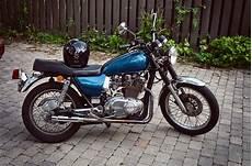 Suzuki Gs 450 - 1982 suzuki gs 450 t moto zombdrive