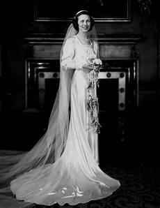 Wedding Dresses 1930s