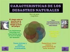 cuales son los simbolos naturales de monagas desastres naturales 1