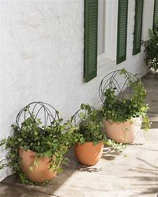 topiary ball frames sphere topiary frame wire topiary forms