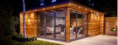 room and garden home d 233 cor ideas for your garden room