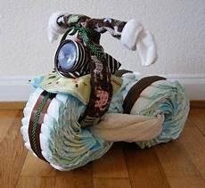 Windelmotorrad Baby Junge Geschenke Baby Geschenke Und