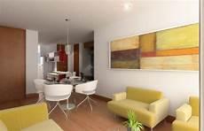 Tips Desain Interior Untuk Rumah Mungil