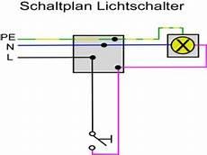 schaltplan lichtschalter und bewegungsmelder archives shelfrutor