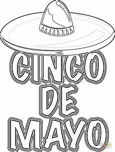 animals of mexico coloring pages 17091 mexican great coloring page supercoloring coloring pages free printable