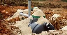 préfiltre fosse septique vidange de fosse septique indispensable en tout point