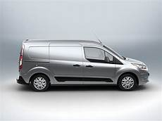 ford transit connect new 2018 ford transit connect price photos reviews safety ratings features