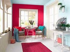 24 best crown images crown paint colours colours painted feature wall