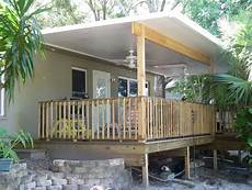 roof over deck images home design ideas