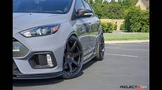 ford focus mk3 tuning parts dia show tuning ford focus rs mit mountune parts project