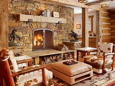 Home Decor Ideas Rustic by Home Cbf Beautiful Home Decor Ideas