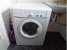 waschmaschine mit trocknerfunktion indensit in