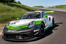 Firsts And Lasts At The 2019 Bathurst 12 Hour Speedcafe