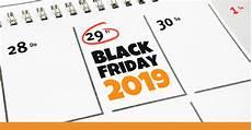 wann ist black friday 2018 wann ist der n 228 chste black friday black friday de
