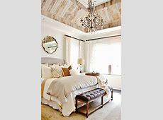Room Redo   Rustic Glam Bedroom for Less  copycatchic