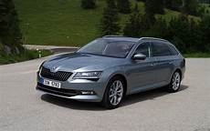 skoda superb 3 combi skoda superb combi 3 hd wallpapers 7wallpapers net