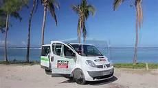Location V 233 Hicule Quot Minibus 9 Places Quot Renault Trafic