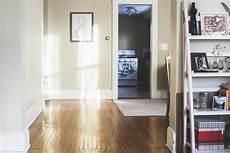 Grundausstattung Erste Wohnung - grundausstattung f 252 r die erste eigene wohnung wegebau at