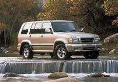 book repair manual 1999 isuzu trooper transmission control isuzu trooper 2001 2002 factory service manual car service manuals