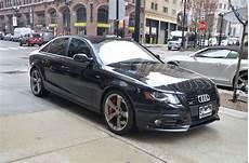 used 2012 audi s4 3 0t quattro prestige for sale special pricing maserati chicago stock b807aa