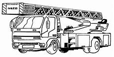 Malvorlagen Lkw Iveco Untitled Document Www Grisu117 De
