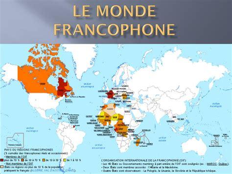 What Is Le Monde