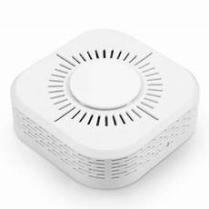 dropshipping for c50w wireless smoke and alarm