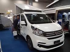 Maße Renault Trafic - nuova allcar myway t539 newsc info italia il