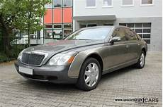 automobile air conditioning repair 2003 maybach 57 windshield wipe control 2003 maybach 57 car photo and specs