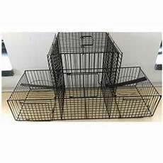 gabbia trappola uccelli le migliori gabbie per uccelli classifica e recensioni di
