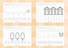 worksheets twinkl 19073 twinkl resources gt gt seaside pencil worksheets gt gt printable resources for primary eyfs