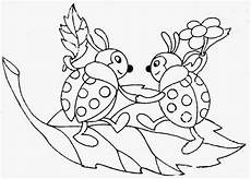 Malvorlagen Willi Biene Maja 94 Das Beste Biene Maja Willi Malvorlage Bilder