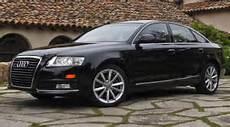 2010 audi a6 specifications car specs auto123