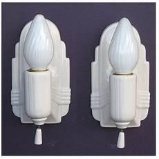 157 best images about vintage bathroom light fixtures pinterest