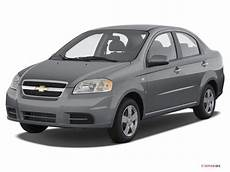 how to learn everything about cars 2008 chevrolet tahoe interior lighting 2008 chevrolet aveo prices reviews listings for sale u s news world report