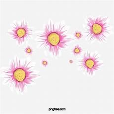 Wow 27 Gambar Ilustrasi Tumbuhan Bunga Gambar Bunga Hd