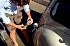 additif essence voiture ancienne faut il additif voiture ancienne sortie de grange