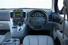 all car manuals free 2009 kia sedona interior lighting kia sedona estate review 2006 2012 parkers