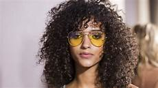 21 best curly hair products of 2019 shoo curl and more