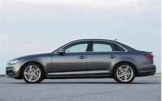 2016 audi a4 sedan s line jp wallpapers and hd images