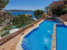 Petit Cala Fornells - hotel petit cala fornells paguera spain booking