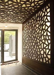 wood wall design foundation dezin decor 3d wood wall panels