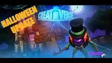 creativerse codes 2020 creativerse halloween 2020 christmas 2020