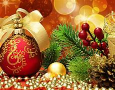 merry christmas christmas photo 32790252 fanpop