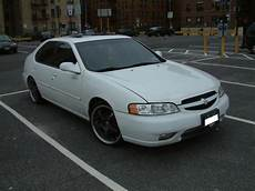 2000 nissan altima custom altimadriver 2000 nissan altima specs photos